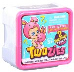 Twozies - 2 FIGURE SURPRISE PACK - Series 2 - NEW